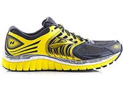 running shoes for hammer toes best shoes for hammertoes contracted toes