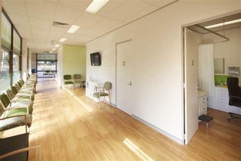 interior design practice surgery interior design fitout company
