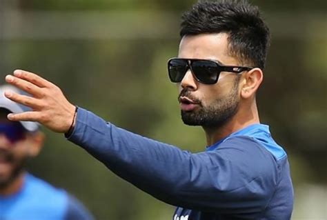 haircuts of virat pics for gt virat kohli back hair cut