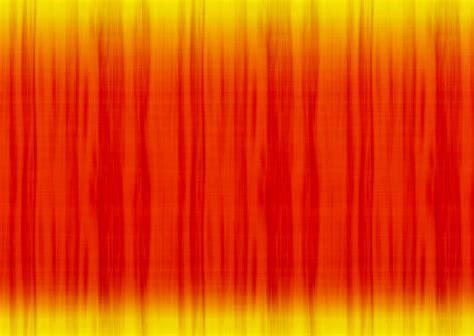 bright orange neon orange backgrounds wallpaper cave