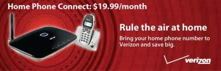 verizon home phone service verizon home phone connect home phone service verizon
