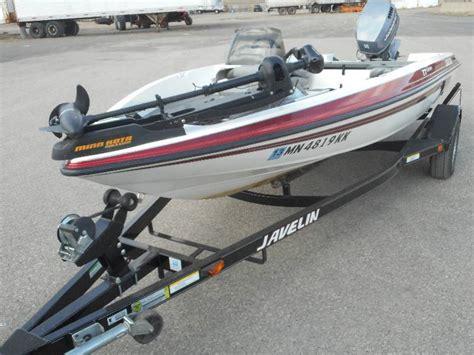 javelin boat trailer lights 2000 javelin venom 17 fishing boat trailer le april