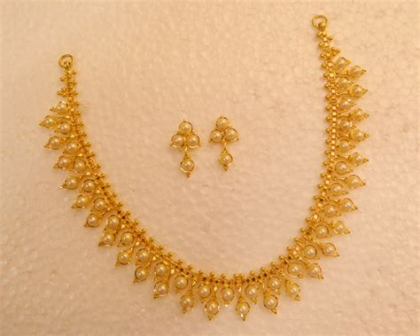 best gold price necklaces harams gold jewellery necklaces harams