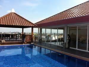 Dafam Maxy hotel dafam fortuna malioboro in yogyakarta indonesia
