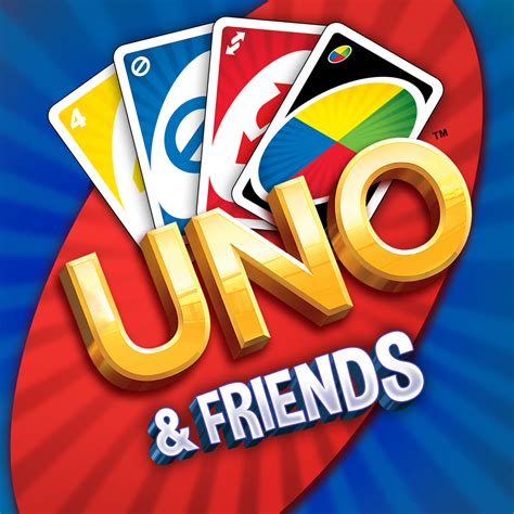 Uno Partisi 30 B uno friends the classic card goes social app profile reviews and more