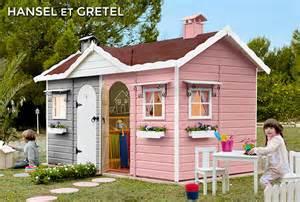cabanes pour enfants de 3 224 14 ans