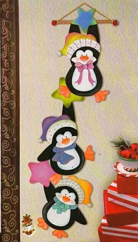 Vorlagen Fensterbilder Weihnachten Gratis by Weihnachten Fensterbild Keres 233 S T 233 L