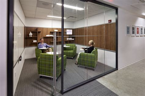 national office furniture jasper in national office furniture headquarters by gensler jasper indiana 187 retail design