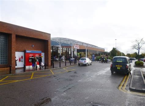 cannon park tesco 169 mike faherty cc by sa 2 0 geograph