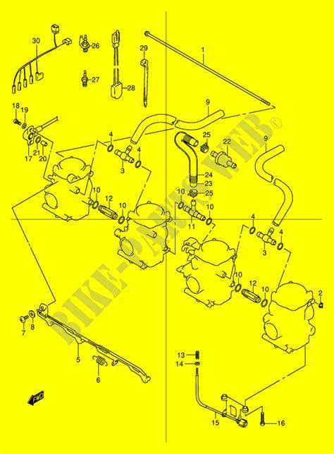 Original Suzuki Motorrad Ersatzteile by Original Suzuki Ersatzteile Motorrad Motorrad Bild Idee