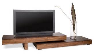 Small Audio Component Cabinet The Versatile And Modern Anguilla Tv Stand