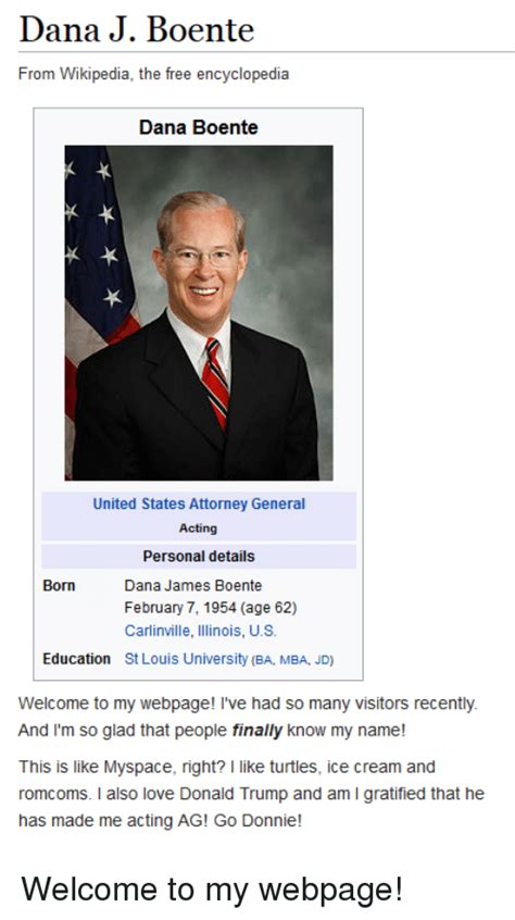 Mba Or Jd For Politics by 25 Best Memes About I Like Turtle I Like Turtle Memes
