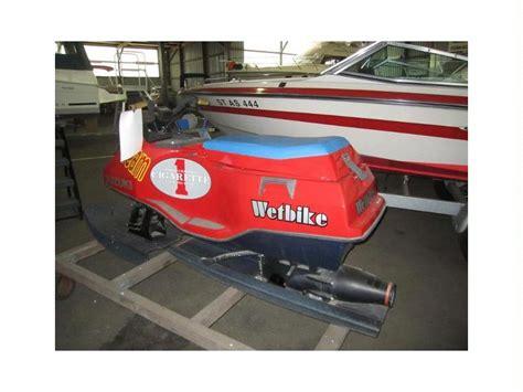 suzuki jp suzuki wetbike in germany power boats used