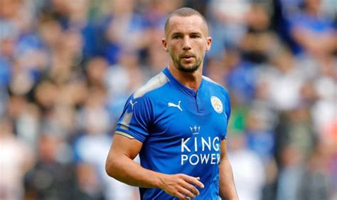 danny drinkwater wages danny drinkwater leicester city can return to chions