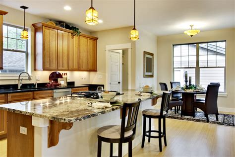 Countertops Naples by Marble Countertops In Naples Fl