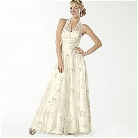 consignment wedding dresses calgary bridesmaid dress consignment calgary high cut wedding