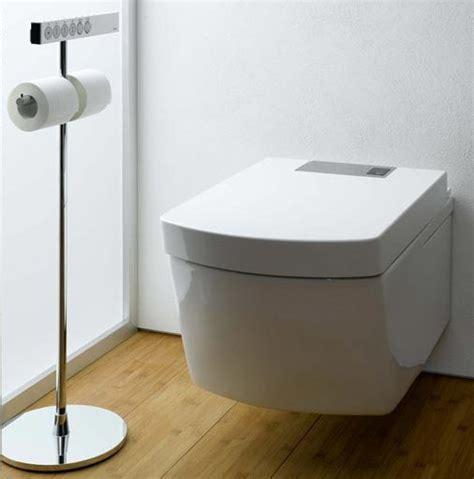 toilettenaufsatz bidet fishzero toiletten dusche aufsatz verschiedene