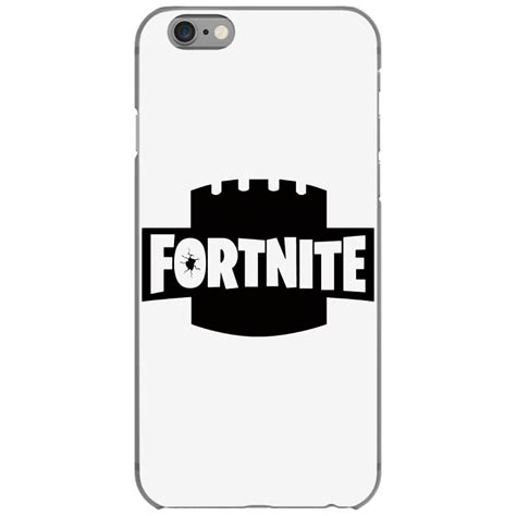 custom fortnite iphone  case  mdk art artistshot