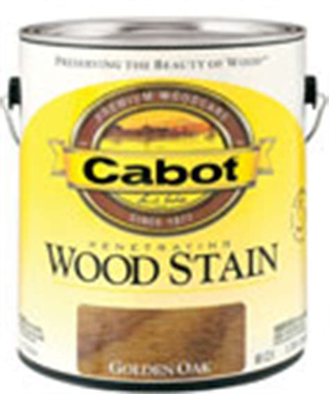Mccloskey Wood Stain Pdf Woodworking