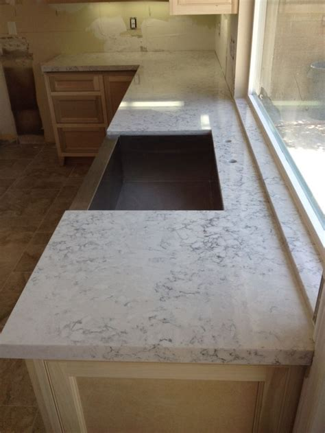 Silestone That Looks Like Soapstone 17 Best Images About Countertops On Princesses
