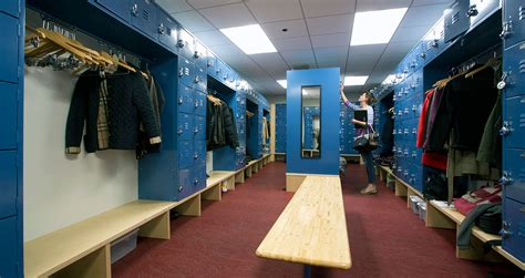 chicago locker room mintel ltd chicago s coolest offices focus crain s chicago business
