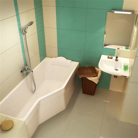 bathtub material what bathtub material to choose cast iron steel or
