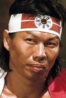 bolo yeung bench press bolo yeung www pixshark com images galleries with a bite