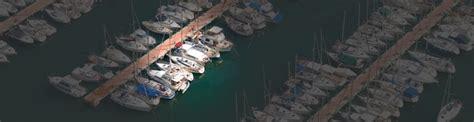 boat shopper new used boat brokerage in gosport uk personal boat