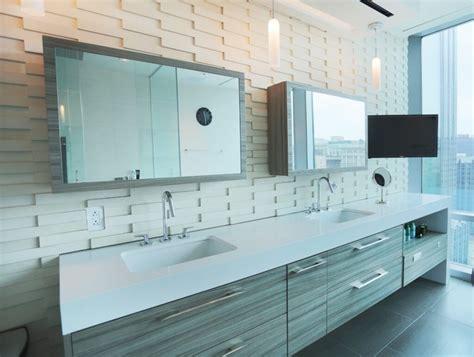 sliding mirror medicine cabinet furniture large mirror sliding door bathroom vanity and