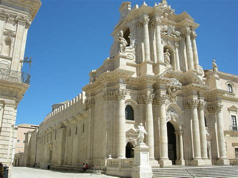 world architecture images italian baroque architecture golden day forty two enchanting ortygia sicily golden