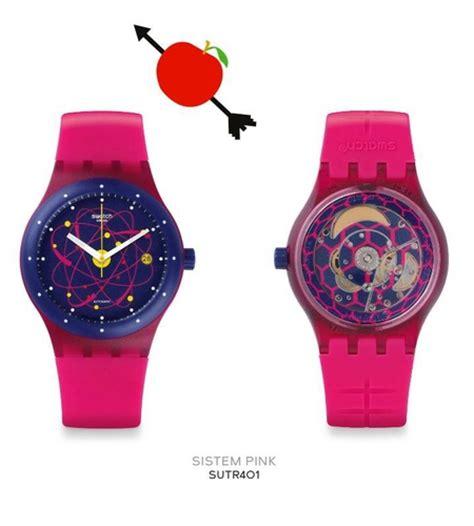 Jam Tangan Swatch Original 2014 jual jam tangan swatch original jual jam tangan original
