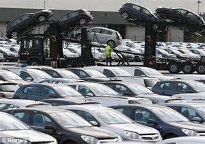 cable meets with general motors in new york to save 2 000