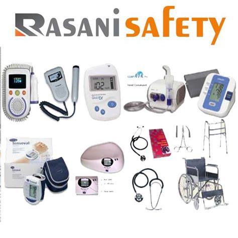 Nama Dan Alat Kesehatan alat kesehatan murah distributor alat kesehatan toko alat kesehatan murah jual alat