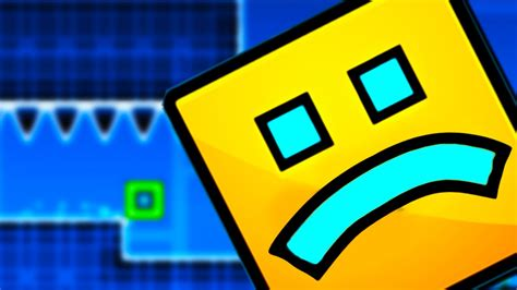 full version geometry dash descargar gratis geometry dash para pc descargar apps