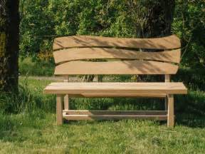garden furniture bench westminster flat arm teak bench 150cm flat arm teak bench
