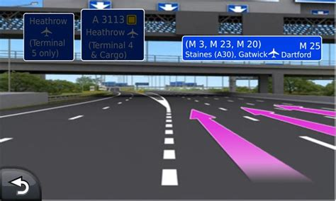 garmin gps map software mac city navigator nt 2013 10 garmin city navigator europe nt 2016 free download