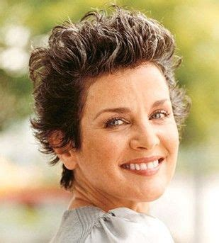 pictures of short hairstyles for grandmas from book 2 quot delilah s legacy quot this would be nic s