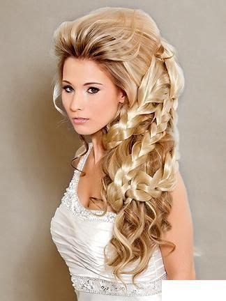Wedding Hairstyles Arabic by Arabic Wedding Hairstyles 2014 Www Pixshark Images