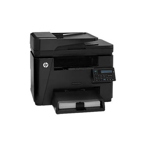 Printer Hp M225dn hp laserjet pro mfp m225dn cf484a multifunction printer 600x600dpi 25 ppm printer thailand