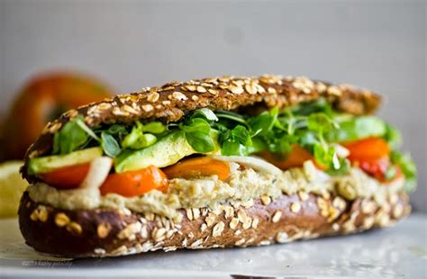 vegetarian avocado sandwich recipes 301 moved permanently