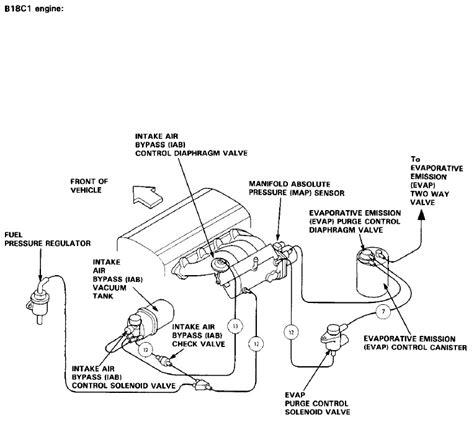 online service manuals 1988 mitsubishi chariot engine control service manual 2000 honda passport purge valve solenoid installation 09 cr v canister purge