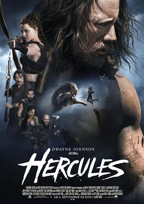 film online hercule hercules watch full movies online download free movies