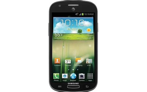 samsung galaxy digital review samsung galaxy express review digital trends