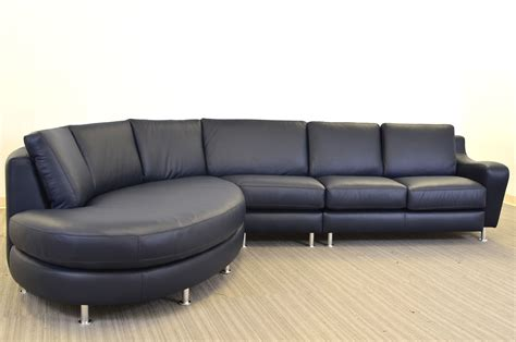 The Leather Sofa Company by Sofa The Leather Sofa Company