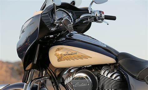 indian motorcycles introducing new paint schemes
