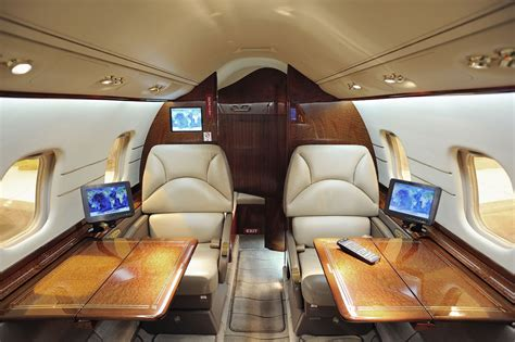 Handmade Interiors - about us aircraft custom interiors