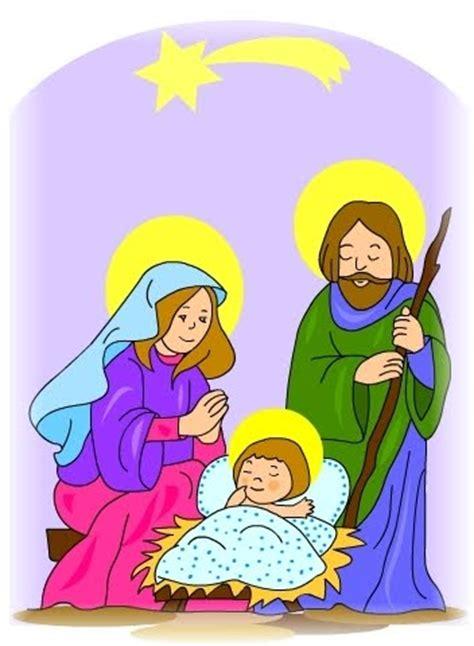 imagenes de nacimiento de jesus animadas jesucristo rey de reyes porque se narra el nacimiento de