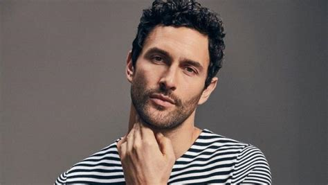 noah mills fbi the enemy within noah mills joins cast