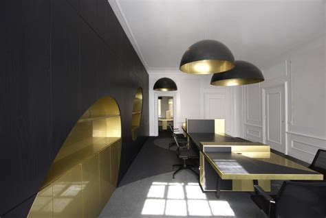 interior architects boardroom herengracht i29 interior architects eckhardt
