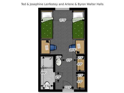 Blinds Drapes T Lenfestey 3342 Office Of Residence Life University